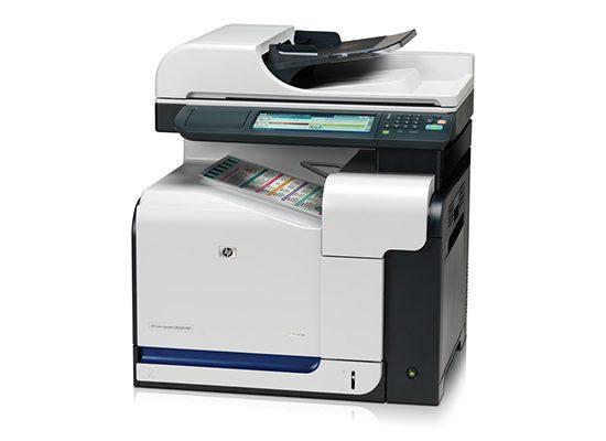 hp-color-laserjet-cm3530